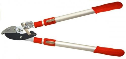 OZAKI manuelle Teleskop Astschere 65 bis 93 cm bis Durchmesser 45 mm